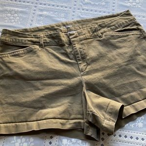Old Navy Women's Shorts Size 12